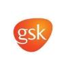 חברת תרופות GSK