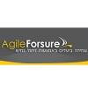 Agile Forsure