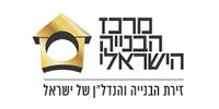 מרכז-הבניה-הישראלי