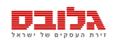 לוגו של גלובס